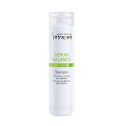 Revlon professional Sebum Balance shampoo 250 ml Revlon Professional - 1