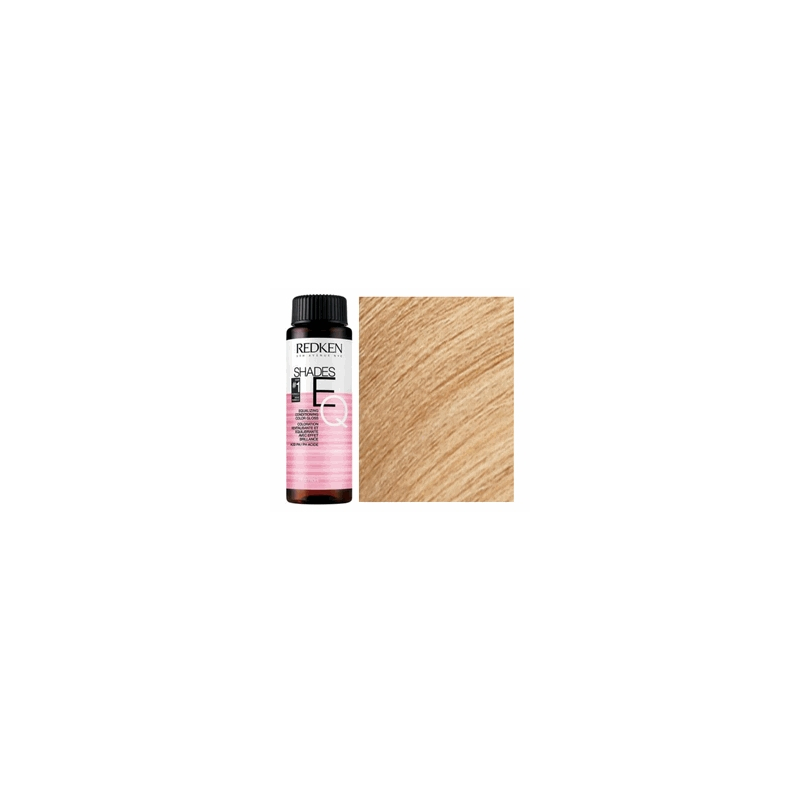 copy of Redken Shades Eq Gloss 03G Cinnamon 60 ml