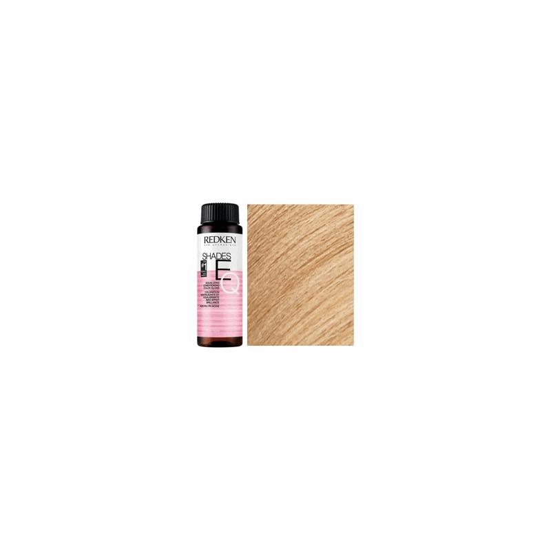Redken Shades Eq Gloss 09GB Buttercream 60 ml