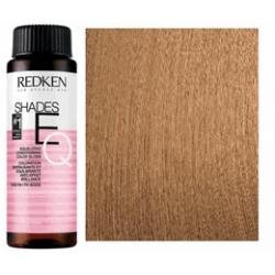 Redken Shades Eq Gloss 07G Saffron 60 ml Redken - 1