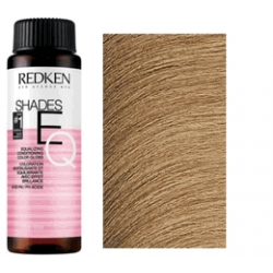 Redken Shades Eq Gloss 08N Mojave 60 ml Redken - 1