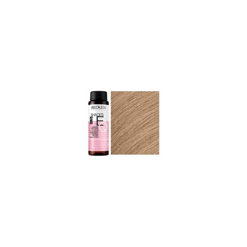 Redken Shades Eq Gloss 09N Cafe Au Lait 60 ml