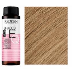 copy of Redken Shades Eq Gloss 03V Orchid  60 ml
