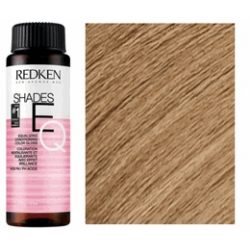 Redken Shades Eq Gloss 07NB Chestnut 60 ml Redken - 1