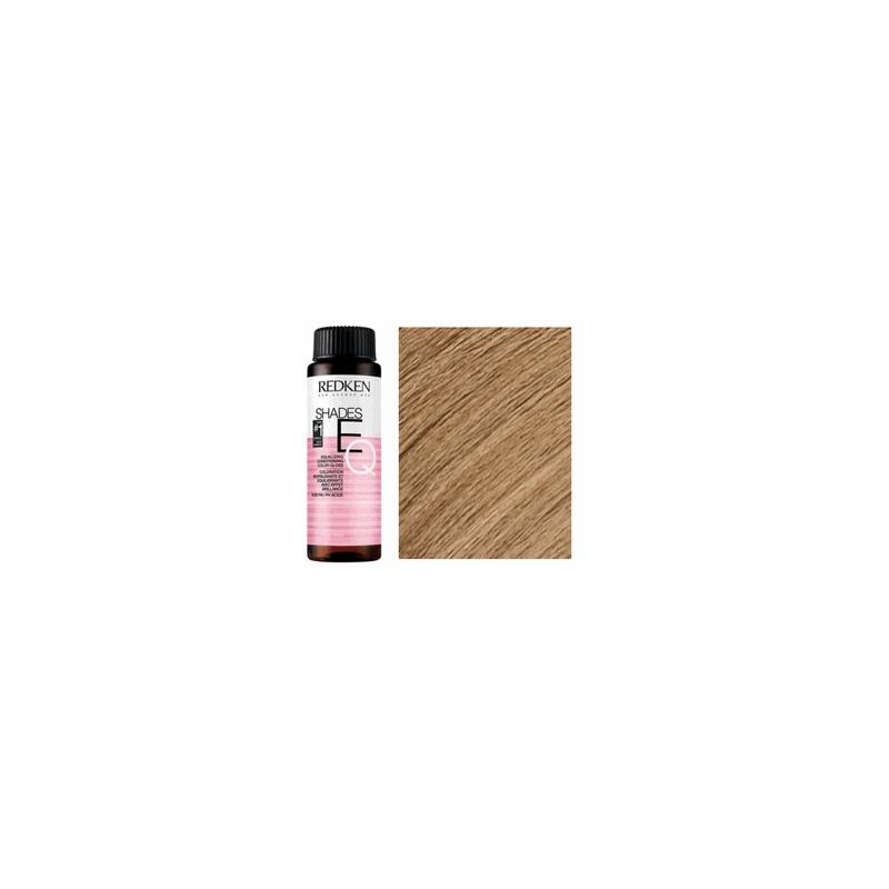Redken Shades Eq Gloss 07NB Chestnut 60 ml