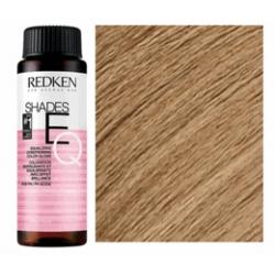 Redken Shades Eq Gloss 09NB Irish Cream 60 ml