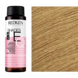 Redken Shades Eq Gloss 09NW Cream Soda 60 ml