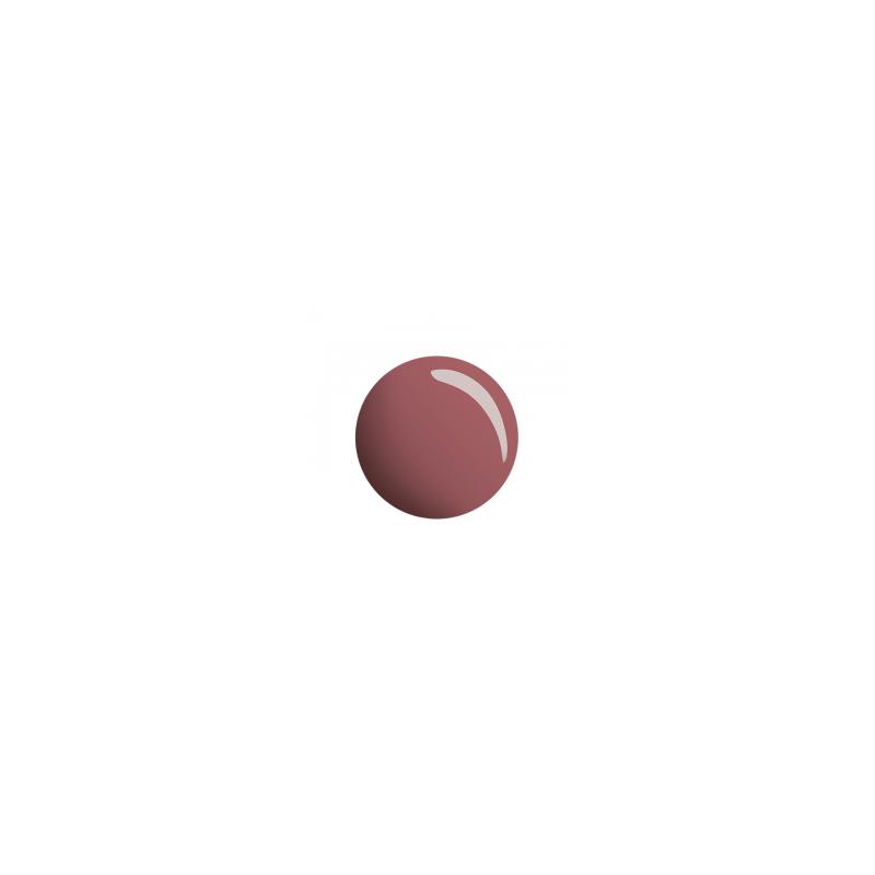 Estrosa smalto gel semipermanente 7 ml scegli la nuance 7483 Rosè