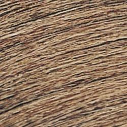 Redken Shades Eq Gloss 08NA Volcanic 60 ml