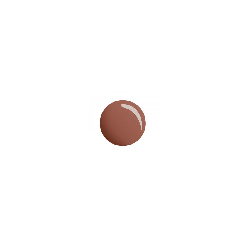 Estrosa smalto gel semipermanente 7 ml scegli la nuance 7484 biscuit