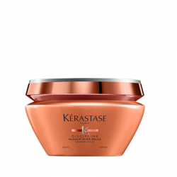 Kerastase masque Oleo Relax 200 ml