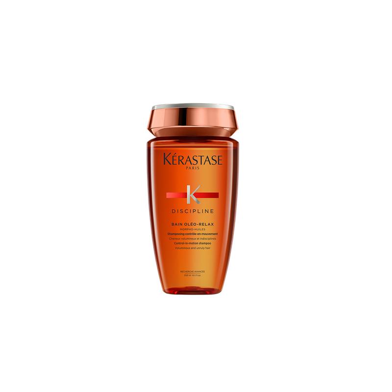 Kerastase bain Oleo relax 250 ml