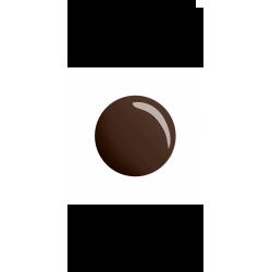 Estrosa smalto gel semipermanente 7 ml scegli la nuance 7485 cacao muffin