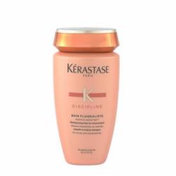 kerastase Discipline Bain Fluidealiste per capelli colorati e  sensibilizzati 250 ml kerastase - 1