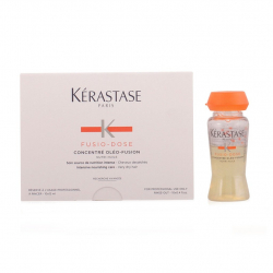 copy of Kerastase Concentrè Vita Ciment 10x12 ml kerastase - 1
