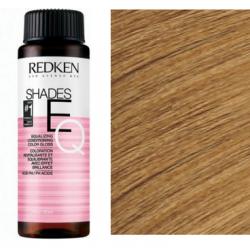 Redken Shades EQ Gloss  08GG Gold Dip 60 ml Redken - 1