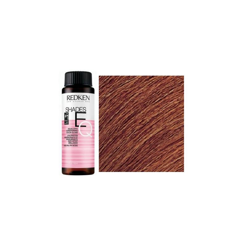 copy of Redken Shades Eq Gloss 06T Iron 60 ml