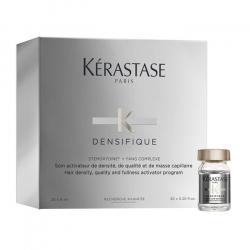 Kerastase Densifique per donna kit  30 fiale da 6 ml kerastase - 1