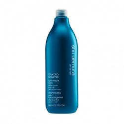 Shu Uemura Muroto volume shampoo 980 ml Shu Uemura - 1