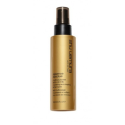 Shu uemura essence absolue all-in-oil hair spray 100 ml Shu Uemura - 1