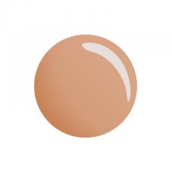 Estrosa smalto gel semipermanente 7 ml scegli la nuance 7490 Skin
