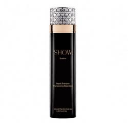 Show Beauty  Sublime Repair Shampoo 200 ml Show Beauty - 1