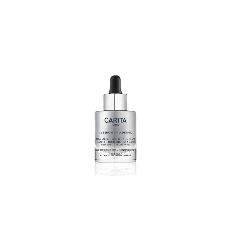 Carita Le Sèrum Pro Dermic siero pelli sensibilizzate 30 ml