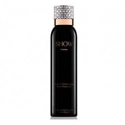 copy of Show Beauty Pure Moisture Shampoo 200 ml Show Beauty - 1