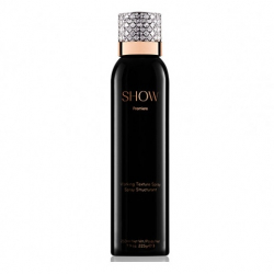Show Beauty Premiere  Working Texture Spray  225 gr Show Beauty - 1