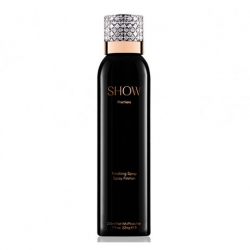 Show Beauty Premiere Finishing Spray 224 gr Show Beauty - 1