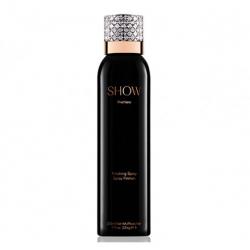 copy of Show Beauty Pure Moisture Shampoo 200 ml