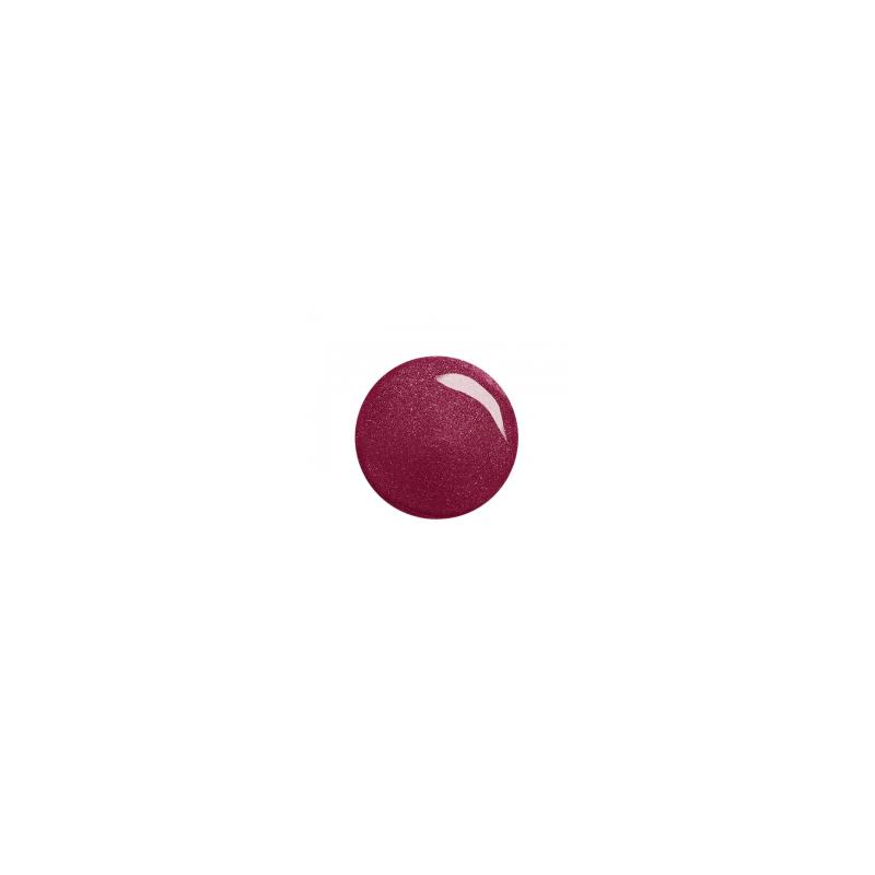 Estrosa smalto gel semipermanente 7 ml scegli la nuance 7495 Bordeaux