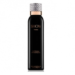 Show Beauty Premiere Dry Shampoo 165 ml Show Beauty - 1