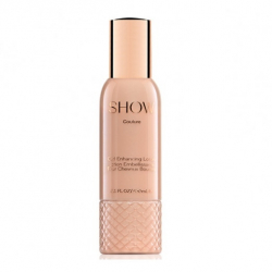 Show Beauty Couture Curl Enhancing Lotion 150 ml Show Beauty - 1