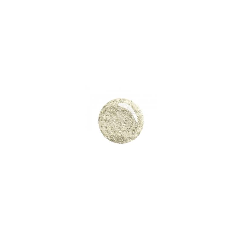 Estrosa smalto gel semipermanente 7 ml scegli la nuance 7508 Sparkling gold