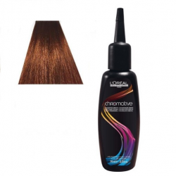 L'oreal Professionnel Chormative 6.40 caienna intenso 70 ml L'oreal Professionnel - 1