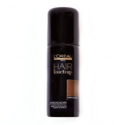 L'oreal Professionnel Hair touch up dark blonde 75 ml ritocco radice L'oreal Professionnel - 1