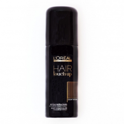 L'oreal Professionnel Hair touch up light brown 75 ml ritocco radice L'oreal Professionnel - 1