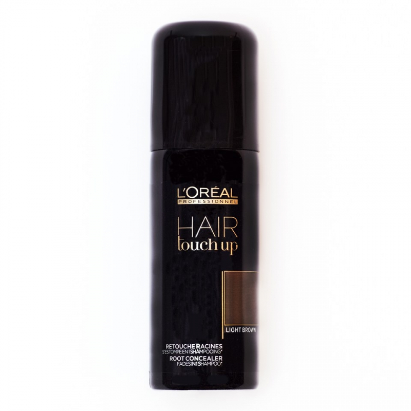 copy of L'oreal Professionnel Hair touch up dark blonde 75 ml ritocco radice