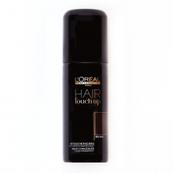 L'oreal Professionnel Hair touch up brown 75 ml ritocco radice L'oreal Professionnel - 1
