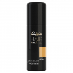 L'oreal Professionnel Hair touch up warm blonde 75 ml ritocco radice L'oreal Professionnel - 1