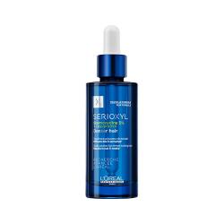 L'oreal Professionnel serioxyl Denser Hair serum 90 ml trattamento infoltente L'oreal Professionnel - 2