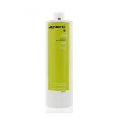 Medavita Curladdict shampoo elasticizzante 1000 ml Medavita - 1