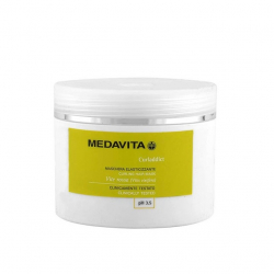 copy of Medavita Curladdict shampoo elasticizzante 1000 ml Medavita - 1