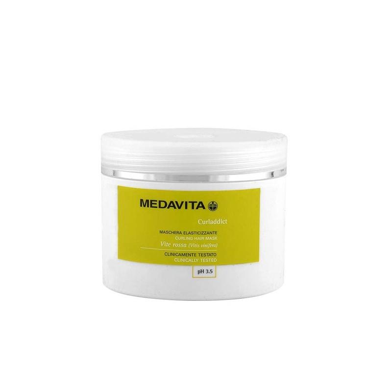 copy of Medavita Curladdict shampoo elasticizzante 1000 ml