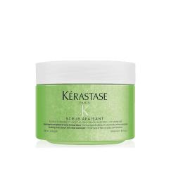 copy of Kerastase Fusio Scrub Energisant 250 ml kerastase - 1