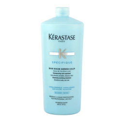 Kerastase Dermo-calm bain riche 1000 ml