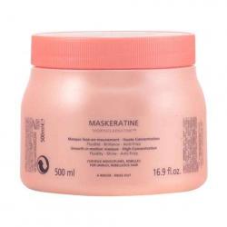 kerastase Discipline masque Maskeratine 500 ml