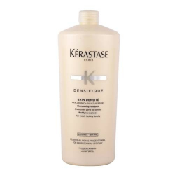 Kerastase Densifique Bain Densitè 1000 ml