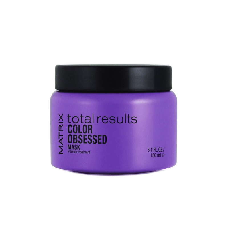 copy of Matrix total results color obsessed shampoo 1000 ml